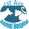 Anderson Veterinary Clinic
