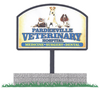 Pardeeville Veterinary Hospital