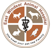 East Windsor Animal Hospital