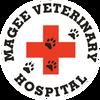 Magee Veterinary Hospital, LLC