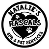 Natalie's Rascals Spa & Pet Services