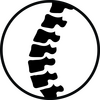 PCPT Logo