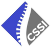 Colorado Springs Spine and Injury Clinic