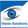 Vision Solutions Optometry