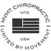 MVMT Chiropractic