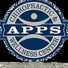 Apps Chiropractic & Wellness Center