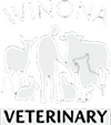 Winona Veterinary