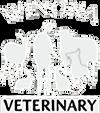 Winona Veterinary