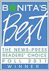 readersbest