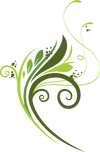 ALCW Logo