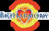 bioharmony