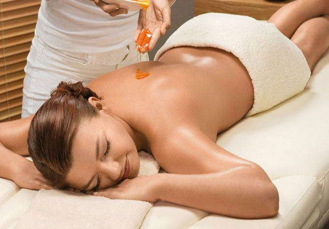 Body-Therapies