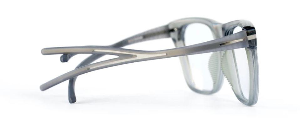 activist eyewear