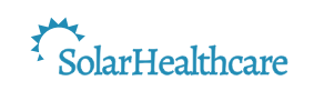 Solar Healthcare Insurance logo