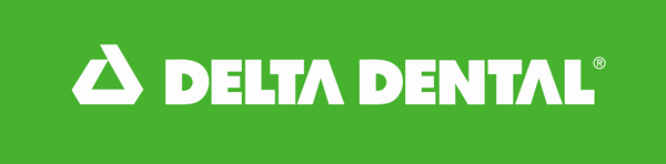 Logo of Delta Dental