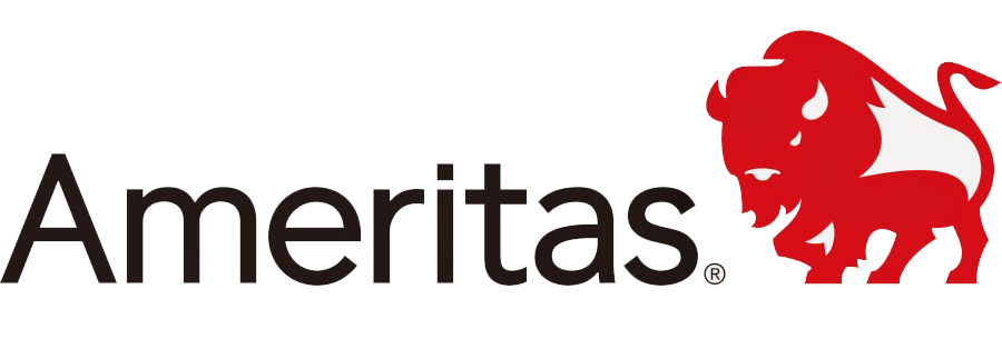 Ameritas  Health Care Logo