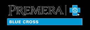 PremeraBlueCross
