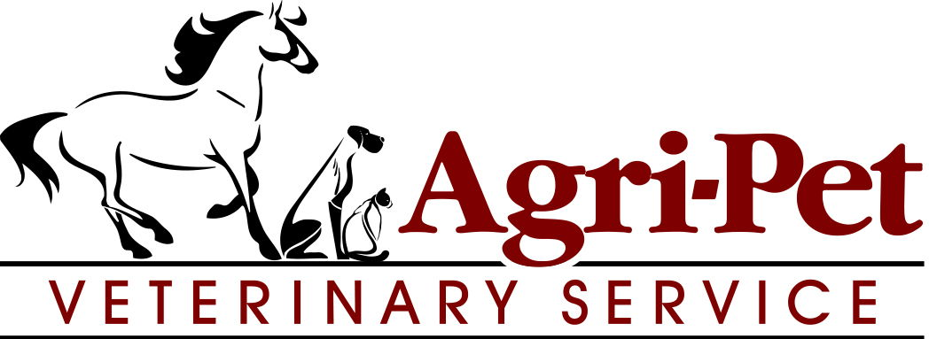 Agri-Pet Veterinary Service Inc.