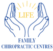 Life Family Chiropractic Centres Logo