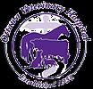 Ottawa Veterinary Hospital Logo