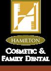 HAMILTON FAMILY DENTAL, PA