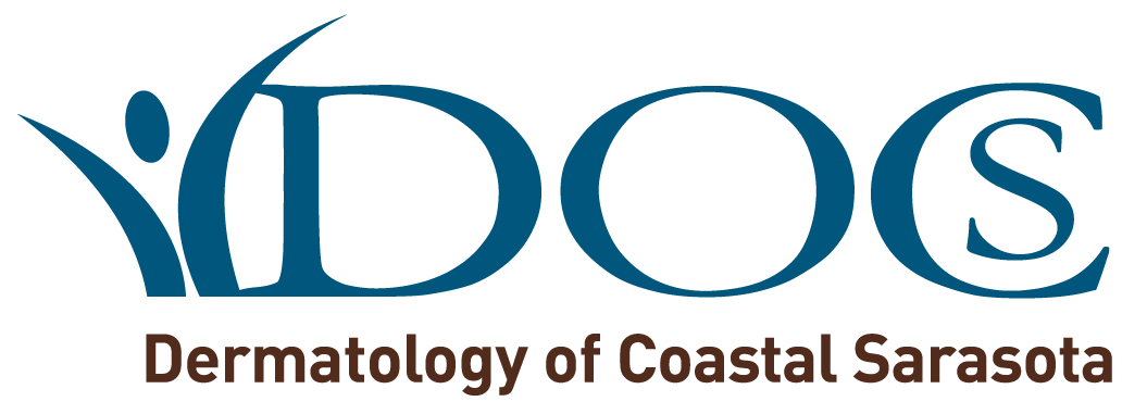 Dermatology of Coastal Sarasota