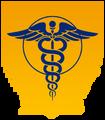 Milos Medical Practice