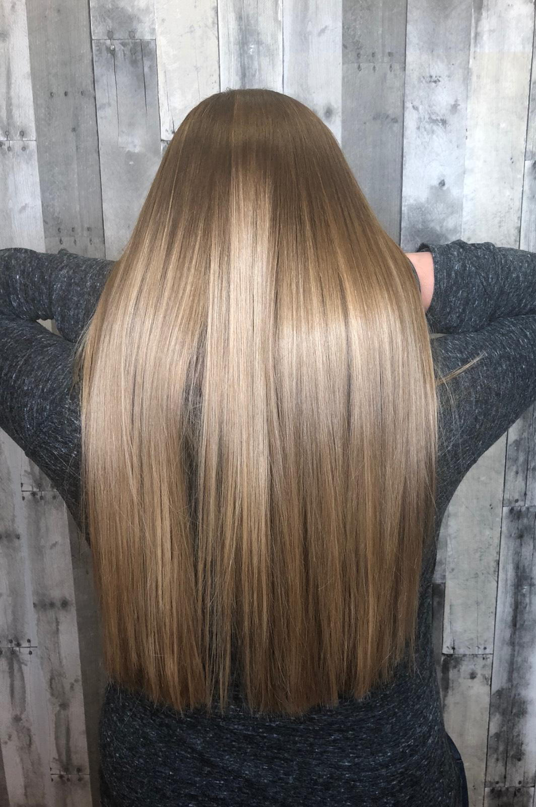 RK Hair