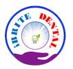 iBrite Dental Logo