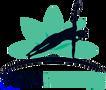 Lori Severson Logo