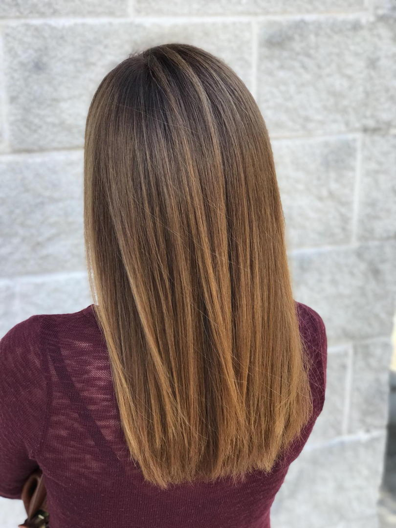 Color and Cut by Nicole