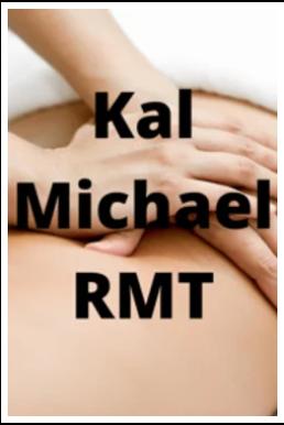 Kal Michael, RMT