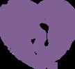 TLC Family Footcare Logo