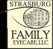 Strasburg Family Eyecare, LLC