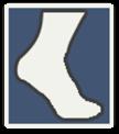 Larry J. Assalita, DPM logo