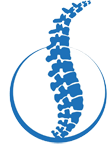 Kittatinny Chiropractic and Wellness Center