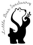Little Bear Sanctuary