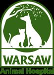 Warsaw Animal Hospital