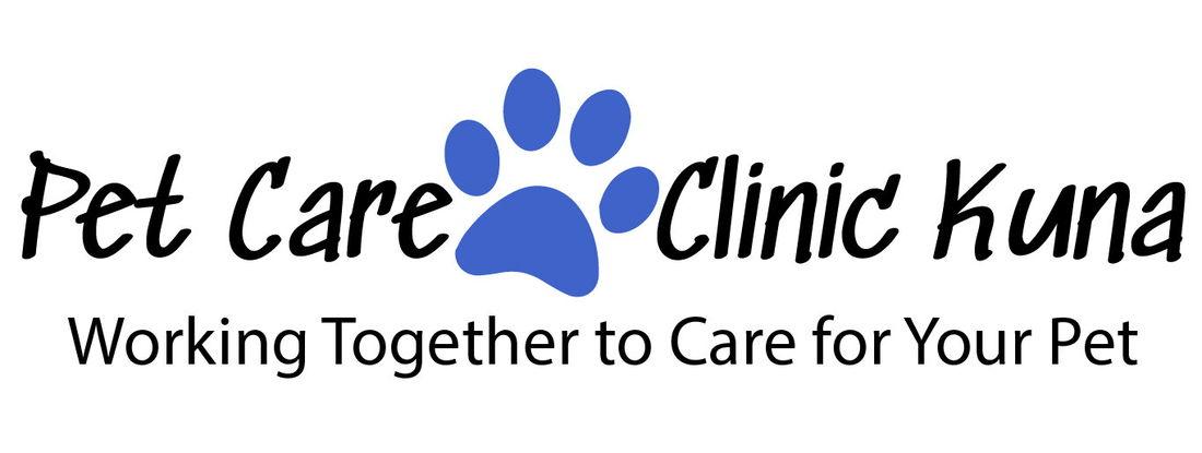 Pet Care Clinic-Kuna