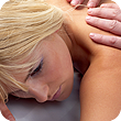 Natural Health Chiropractic