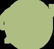 WILSON DENTAL CARE logo