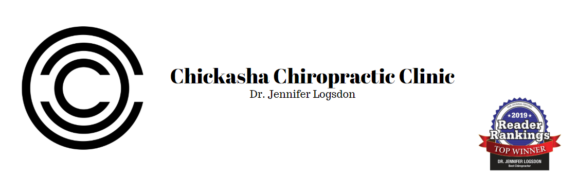Pinnacle Chiropractic