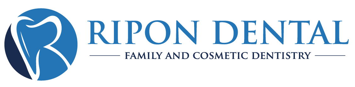 Ripon Dental