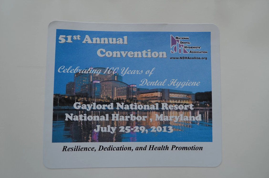 Gaylord 2013