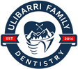 Ulibarri Ffamily Dentistry