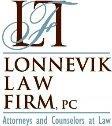 Lonnevik Law Firm, PC
