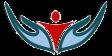 Pain and Wellness Group Logo