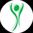 Rustici Wellness Center