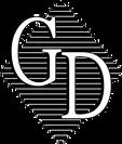 Gary D. Davis, DDS, PC logo
