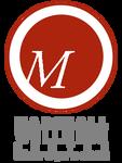 WELLNESS CENTER Marshall Chiropractic Logo